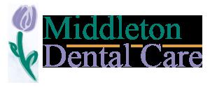 Middleton Dental Care Store